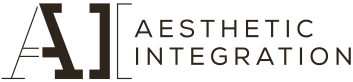 Aesthetic Integration Ltd. logo