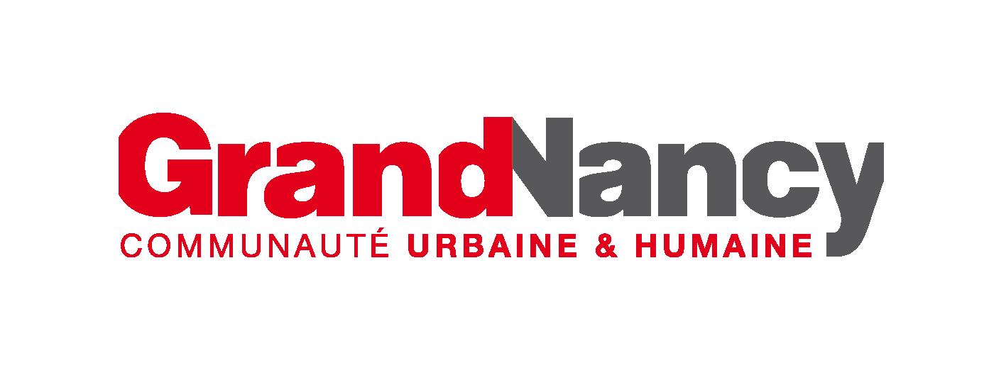 Communauté Urbaine Grand Nancy